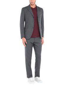 TAGLIATORE Κοστούμια και Σακάκια Κοστούμι
