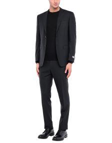 CANALI Κοστούμια και Σακάκια Κοστούμι