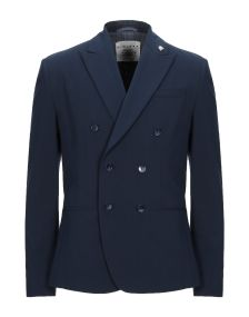 OBVIOUS BASIC Κοστούμια και Σακάκια Μπλέιζερ