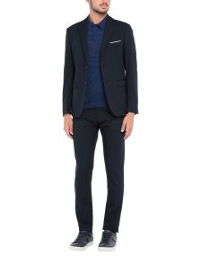 FAG Κοστούμια και Σακάκια Κοστούμι