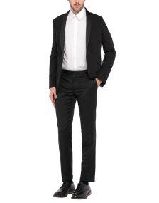 FUTURO Κοστούμια και Σακάκια Κοστούμι