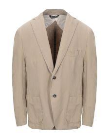 BRIGLIA 1949 Κοστούμια και Σακάκια Μπλέιζερ