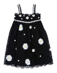 DOLCE & GABBANA ΦΟΡΕΜΑΤΑ Φόρεμα