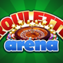 Roulette Arena Play Online For Free Youdagames