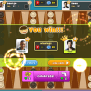 Backgammon Arena Play Online For Free Youdagames