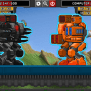 Supermechs Play Online For Free Youdagames