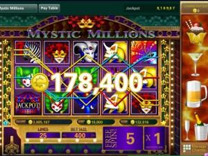 Clams Casino Instrumental Mixtape Ii – Reviler Casino