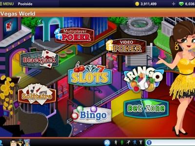 coquitlam casino restaurant Casino
