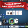 World Class Casino Play Online For Free Youdagames