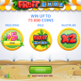 Fruitshop Play Online For Free Youdagames