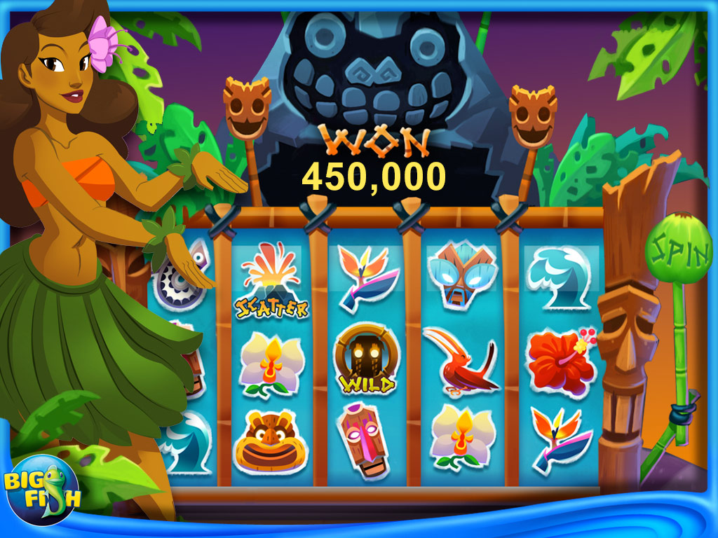 Fish Store Games Online
