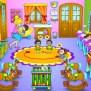 Kindergarten Play Online For Free Youdagames