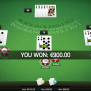 Blackjack Double Jack Play Online For Free Youdagames