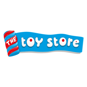 The Toy Store EGift Card