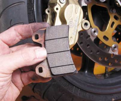 Who Makes the Best Brake Pads 2021