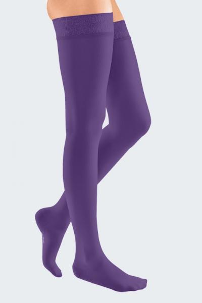 mediven comfort trendfarben