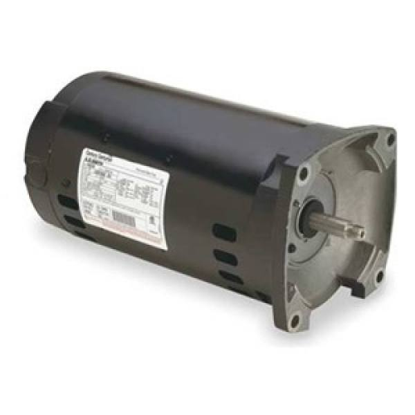 H755 Pool Pump Motor 3-phase 3 Hp Yourpoolhq
