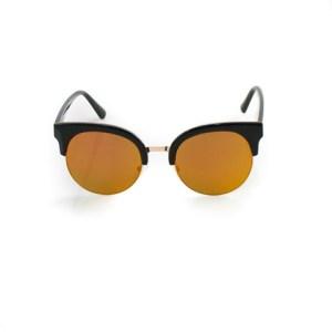 Γυαλιά ηλίου με καθρέφτη