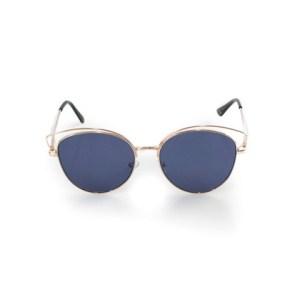 Γυαλιά ηλίου με διπλό πλαίσιο
