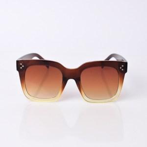 Γυαλιά ηλίου με στρας