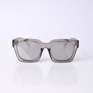 Γυαλιά ηλίου διάφανα