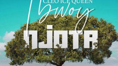 Photo of TBwoy Ft. Cleo Ice Queen – Njota