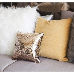 Cushions Living Room Black And Silver For Your Unrestricted Zando Blog