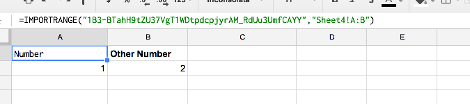 Common Problems with Google Sheets on Zapier - Integration Help ...