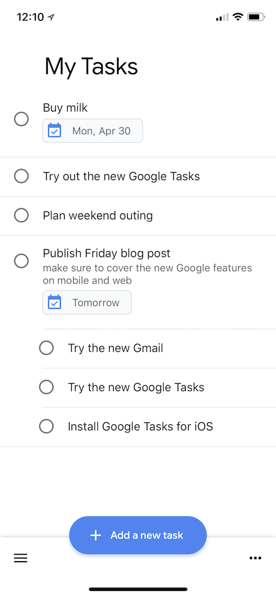 e861a6cde684097b2bedefdb2ad40789 The 40 Best To-Do List Apps in 2018 Technology