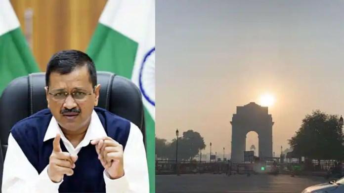Lockdown in Delhi: दिल्ली में एक हफ्ते तक लॉकडाउन बढ़ा, 31 मई से राजधानी में शुरू होगी अनलॉक प्रक्रिया