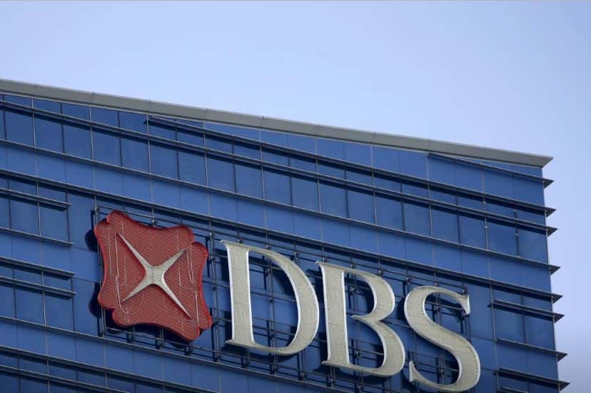 Dbs Bank Personal Loan Interest Rate