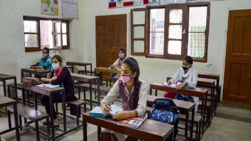 Delhi govt schools demand EXTENDED date for announcing CBSE class 10 results