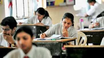 West Bengal Class 12 Board Exam 2021 to held at home centres