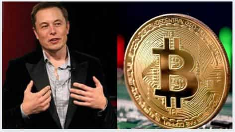 Cryptocurrency Latest News Today June 14: Bitcoin leads crypto rally, up over 12% after ELON MUSK TWEET; Check Ethereum, Polka Dot, Dogecoin, Shiba Inu and other top coins INR price -World, India updates