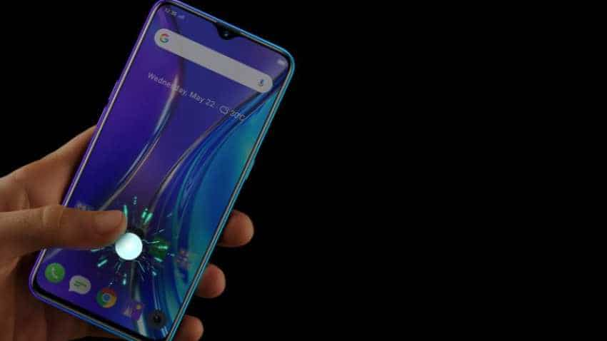 Realme X2 Pro With Snapdragon 855 Chipset 90hz Display