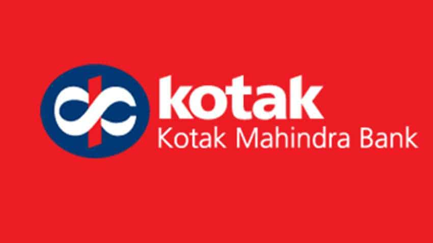 Home Loan In Less Than 48 Hrs That Too Completely Online Check Kotak Mahindra Bank S Latest Offering Zee Business