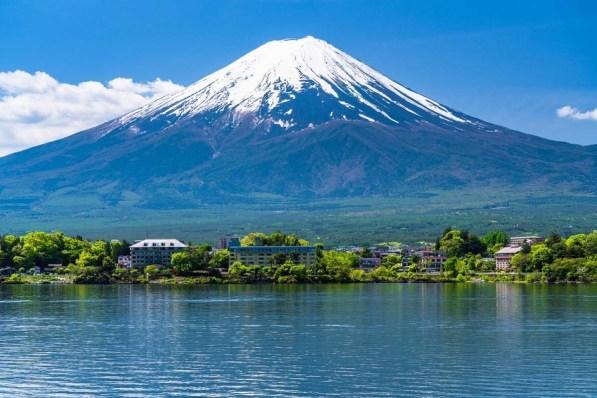 「日本 富士山」の画像検索結果