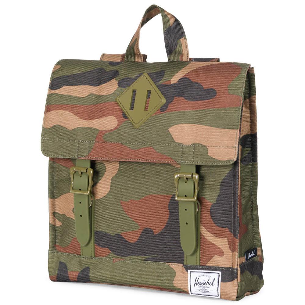 Buy Cheap Herschel Kids Survey Backpack | Zelenshoes.com