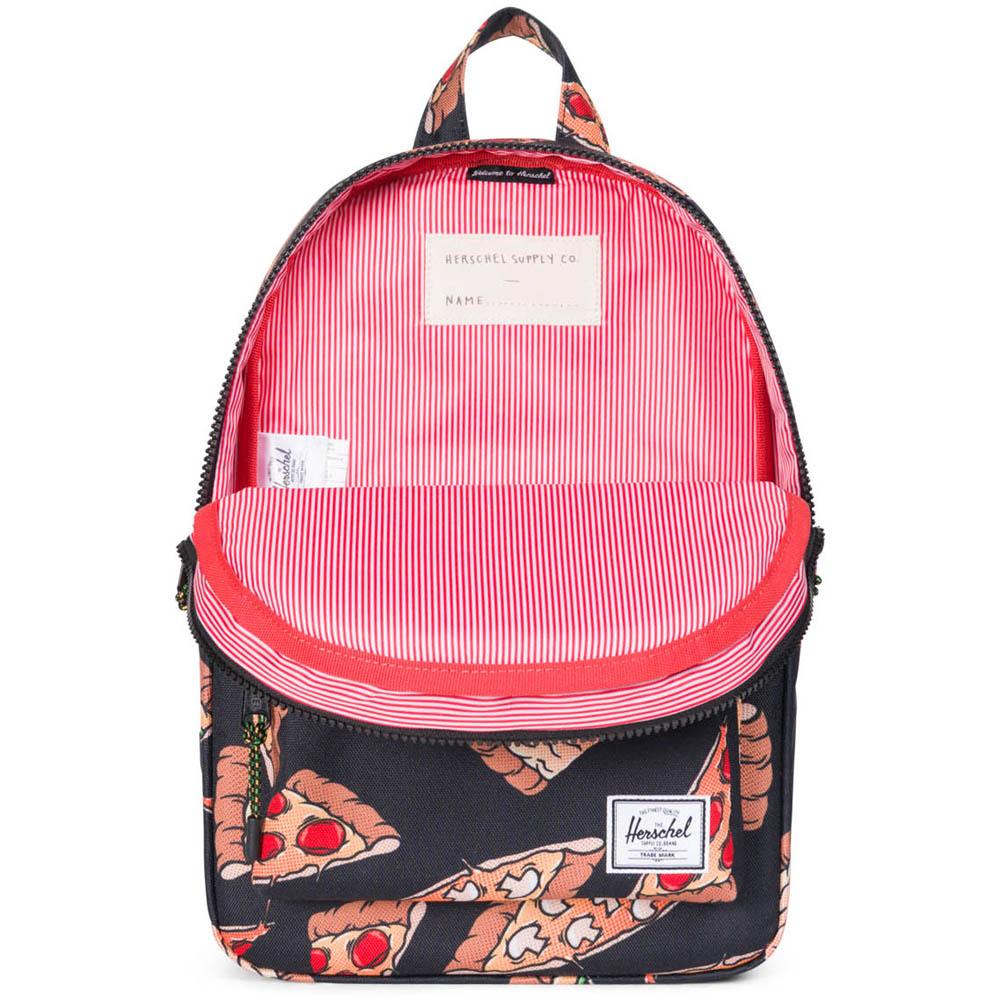 Buy Cheap Herschel Heritage Backpack - Kids | Zelenshoes.com