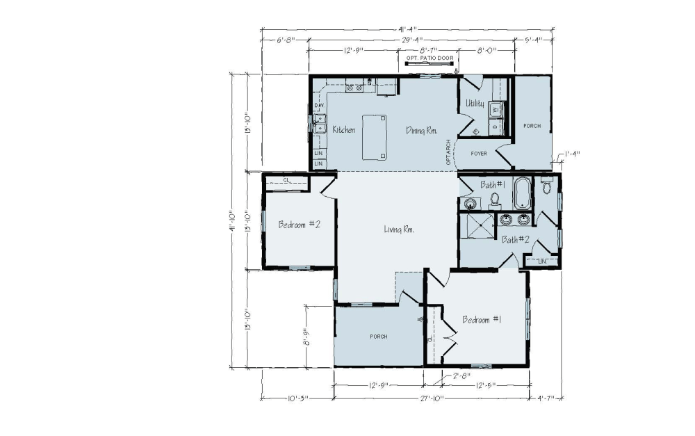 medium resolution of ask yourself how many square feet