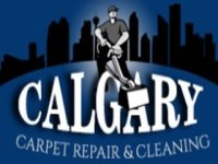Calgary Carpet Repair & Cleaning - Calgary, Canada