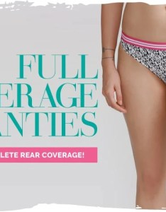 Filters size also full coverage panties buy online on zivame rh