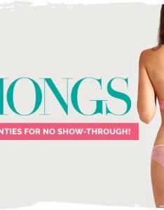 Filters size also thongs   strings buy ladies string thong panties zivame rh