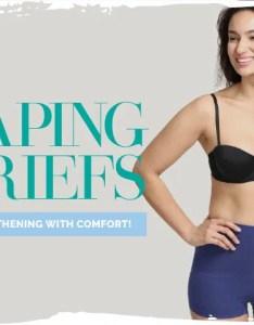 Show all also panties buy ladies underwear  for women online zivame rh