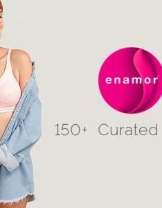 Enamor banner also buy women   bra online in india zivame rh