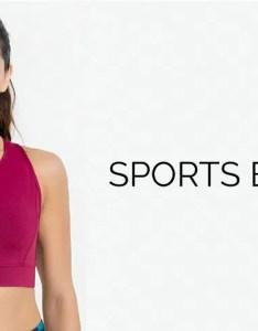 Sports bra banner filters size also buy bras for women online in india zivame rh