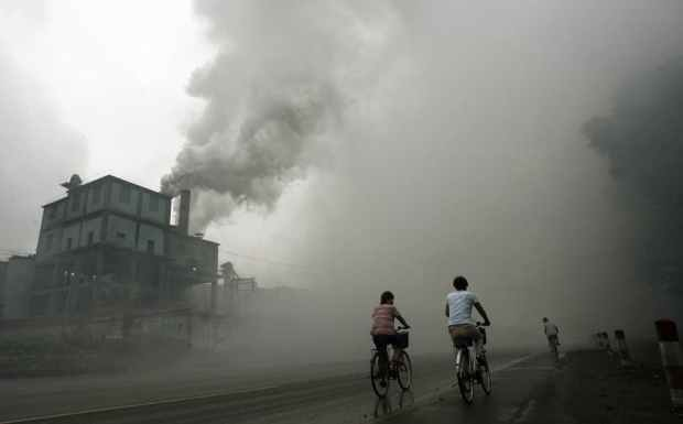 https://i0.wp.com/cdn.zmescience.com/wp-content/uploads/2015/01/AirPollution2.jpg?w=620