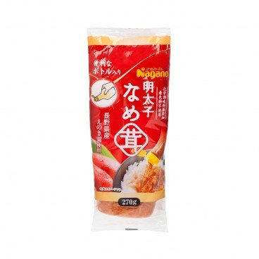 中日韓式方便醬 | 士多 Ztore