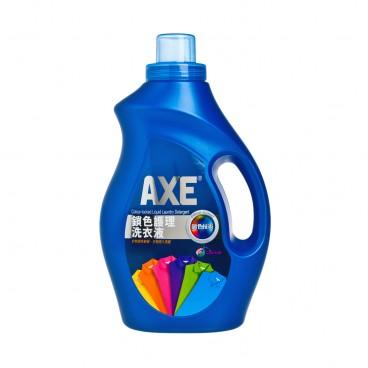 AXE 斧頭牌 | 護膚洗潔精 - 西柚味(泵裝) | 士多 Ztore
