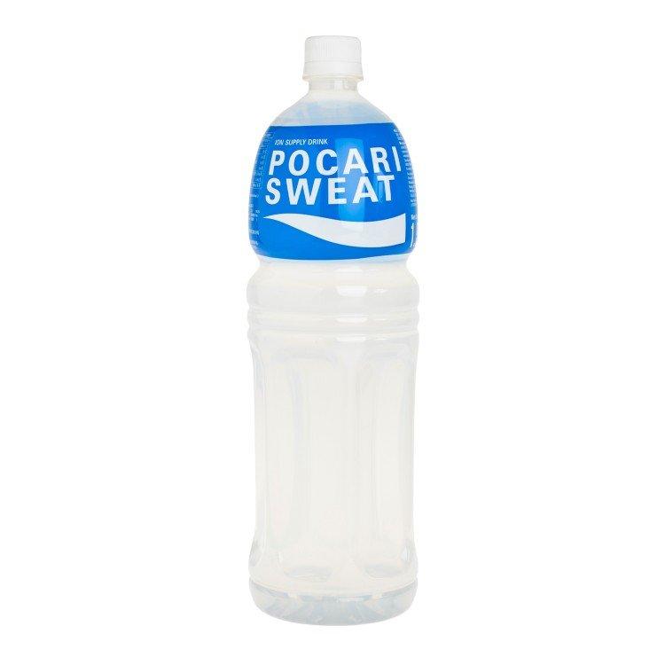 寶礦力水特   電解質補充飲料   士多 Ztore